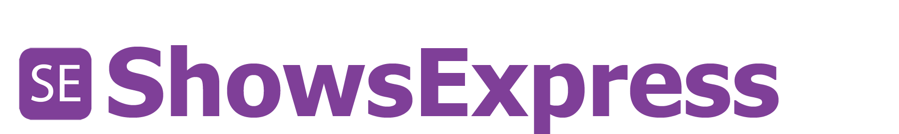 Showsexpress Tools